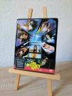 Blu-ray THE BOOGEY MAN TRILOGY - FuturePak