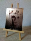 Blu-ray CHAINED - Steelbook