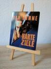 Blu-ray HARTE ZIELE - HARD TARGETS - Steelbook