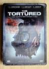 The Tortured - Uncut DVD aus Österreich
