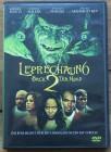 Leprechaun 6 - Back 2 Tha Hood DVD