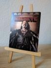 Blu-ray MACHETE - Steelbook