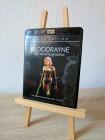 Blu-ray BLOODRAYNE - DIE VAMPIRJÄGERIN - Black Edition