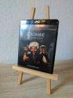 Blu-ray OSOMBIE - BIN LADEN IS BACK - Black Edition