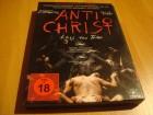Antichrist  - 2 DVD Edition Lars von Trier