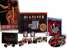 Blu ray From dusk till Dawn Titty Twister Edition Uncut