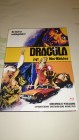 Limited Mediabook - Hammer Dracula jagt Mini-Mädchen