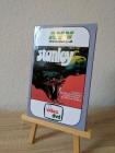 STANLEY - Große Hartbox AVV - 41/50