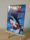 MAKO - DIE BESTIE - Große Hartbox AVV - 38/50