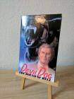 DEVIL DOG - DER HÖLLENHUND - Große Hartbox AVV - 03/50