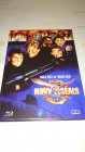 NSM Mediabook - Navy Seals - Cover C