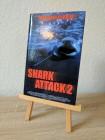 SHARK ATTACK 2 - Große Hartbox AVV - 06/44