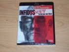 Infidus - Uncut