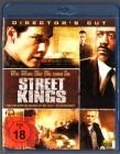 !!! Keau Reeves - STREET KINGS!!!!!
