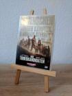 DVD DIE TODESKANDIDATEN - Uncut