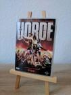 DVD DIE HORDE - Uncut Fassung