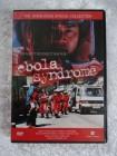 EBOLA SYNDROME Hong Kong Special Edition strong uncut
