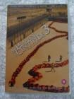 THE HUMAN CENTIPEDE 3 Final Sequence   UK-DVD uncut!