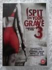 I SPIT ON YOUR GRAVE 3 - Vengeance Is Mine UK-DVD
