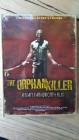 Orphan Killer Mediabook Cover C Neu/OVP/UNCUT