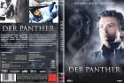 Alain Delon - Der Panther & Der Panther 2