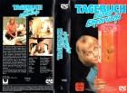 (VHS) Tagebuch eines Ehebruchs - Große Box -CIC/Universal