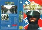 (VHS) Verflucht sei, was stark macht - David Keith  - CIC