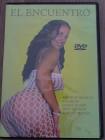 El Encuentro (DVD)