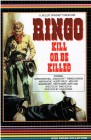 +++ RINGO KILL OR BE KILLED  - gr Hartbox  +++