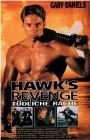 +++ HAWK'S REVENGE LIM. 50  - gr Hartbox  +++