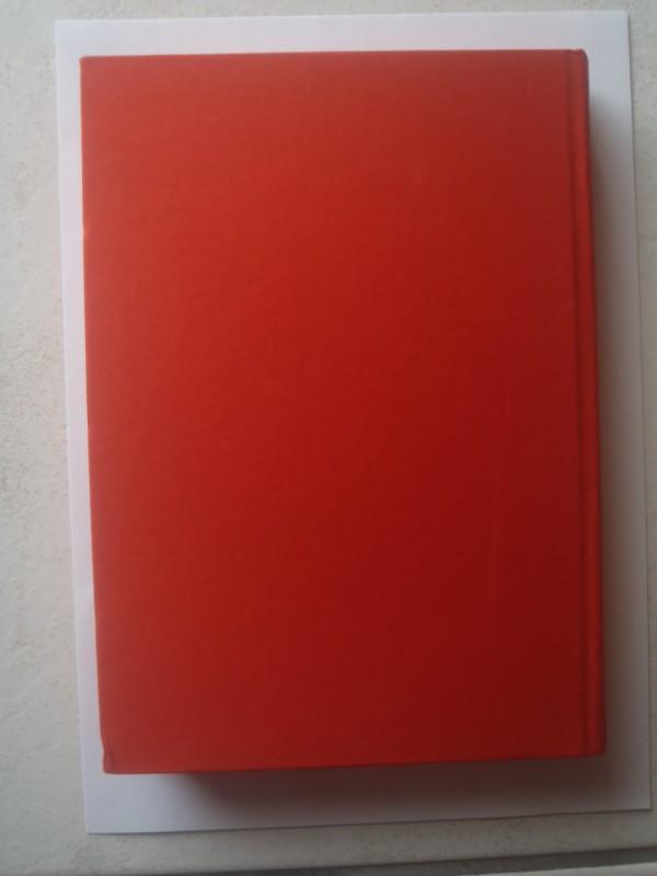 Clive Barker - Das Fünfte Buch Des Blutes /Edition Phantasia