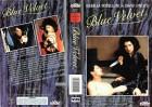 (VHS) Blue Velvet - Verbotene Blicke - Kyle MacLachlan (VCL)