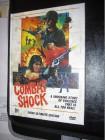 Combat Shock Mediabook Lim. 500 OVP 3 DVD NEU !