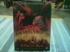 The Devil's Rejects Mediabook Ovp.