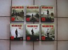 The Walking Dead Staffel 1 + 2 + 3 + 4 + 5 + 6 in Bluray