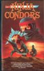 (VHS) Ninja Condors - Alexander Lou, Stuart Hugh  (Hartbox)