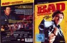 Bad Lieutenant - Special Edition / NEU OVP uncut H. Keitel