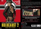 Holocaust 2 - I ricordi i deliri la vendetta (italien. DVD)