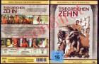 Kolossale Meisterwerke: Die siegreichen Zehn / OVP uncut
