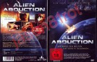 Alien Abduction / DVD NEU OVP uncut