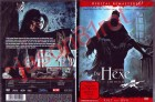Die Hexe - The Witch - Digital remastered / DVD OVP uncut