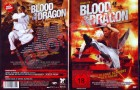 Haruschi - Das blanke Schwert der Rache - DVD NEU uncut