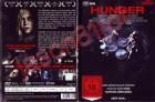 Störkanal: Hunger / DVD NEU OVP uncut
