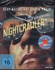 NIGHTCRAWLER Jede Nacht hat ihren Preis - Blu-ray Gyllenhaal
