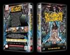 Dellamorte Dellamore - Große Hartbox