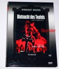 Blutnacht des Teufels - Midnight Movies 02 - kleine Box -