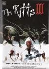 DVD: The Riffs III - Die Ratten von Manhattan (Italien 1984)