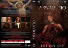 ABSOLUTIO - Erlösung im Blut - 2-Disc Collectors Edition HB