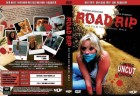 ROAD RIP - Limited Uncut Edition - Digipak - OVP