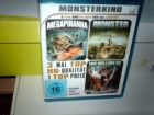 Monsterkino-----BluRay----3 Filme